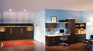 Custom Home Office Ideas And Design Tips - Custom home office designs