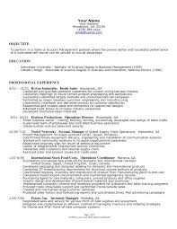 Cleaning Resume Self Employed Cleaning Business Resume Cleaning Business Resume