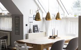 how to hang a pendant light with a cord how to choose and hang pendant lights
