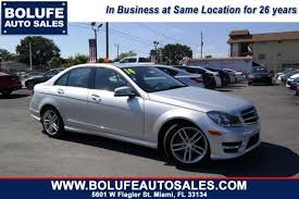 2014 mercedes c class for sale 893804318 jpg