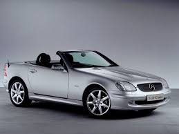 mercedes classic convertible mercedes slk classic garage and whats in it pinterest