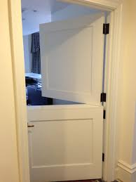 interior dutch door photo 5 u2026 pinteres u2026