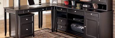 Gorgeous Home Office Furniture Houston New And Used Office - Home furniture houston tx