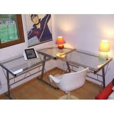 bureau d angle conforama bureau d angle conforama achat vente neuf d occasion