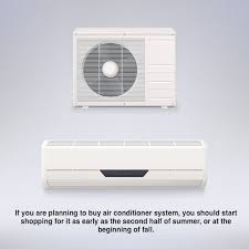 Always Comfortable Heating And Air Conditioning 27 Best Hvac Images On Pinterest Conditioning Energy Efficiency