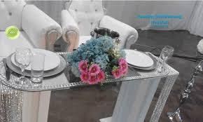 Wedding Decor Wedding Decor Babyshower Stretch Tents Birthday Parties