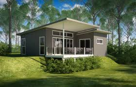 granny shack granny annexes homelodge my flat pack home feature idolza