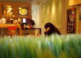 siege social sushi shop sushi shop montréal business