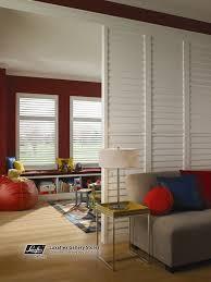 kids room divider curtain room dividers for kids fresh in best wood divider ikeajpg