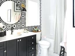 industrial bathroom mirrors industrial bathroom mirrors psart co