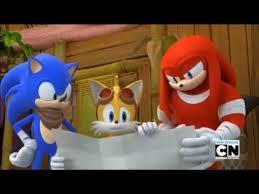 Sonic Boom Meme - why sonic memes will never die youtube