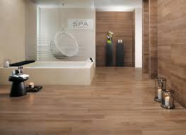 sol bureau rev tement de sol pvc bamboo beige lame dalle et sol pvc avec