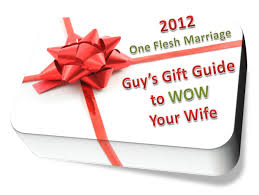 Wedding Gift To Wife Index Of Wp Content Uploads 2012 11