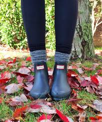 womens boot socks canada the ankle boots shoes ankle