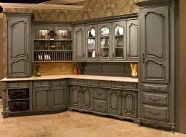 kitchen best kitchen cabinets how to design a kitchen country