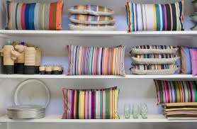 Decorating Your New Home Decorating Your New Home On A Budget U2013 Mistakes To Avoid