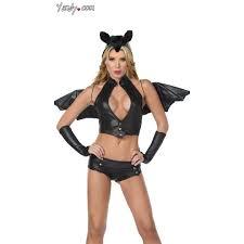 bat costume walmart com