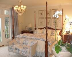 french country home decor also with a french country style bedroom