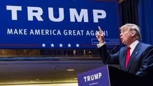 donald trump presiden amerika ini bahayanya jika donald trump terpilih jadi presiden amerika