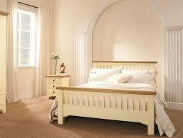 white shaker bedroom furniture shaker style bedroom traditional white shaker style bedroom