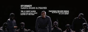 Who Wrote Blinded By The Light Lyrics Stormzy Home Facebook