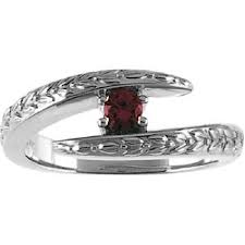 one mothers ring custom sterling silver mothers rings free shipping