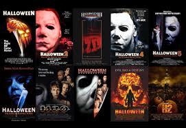 halloween 4 remake my halloween special