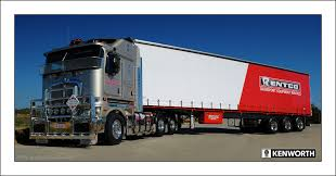 kenworth trucks australia kenworth trucks western australia grantsphotos