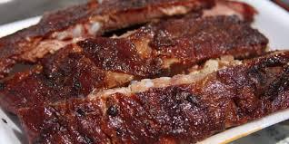 america u0027s tastiest ribs