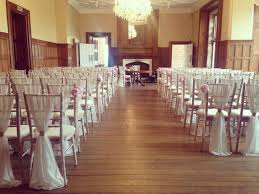 Elegant Chair Covers Chair Covers And Sashes Chair Cover Hire Alongside Sash And