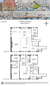 aho construction floor plans 751 best floor plans images on pinterest low carb recipes
