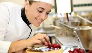 formation cuisine patisserie formation sousse cours en pâtisserie au centre de formation fatimide