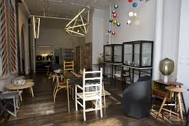 home design stores soho nyc furniture stores in new york on modern cool luxury home design best