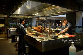 unique restaurant kitchen grill l for design with regard to