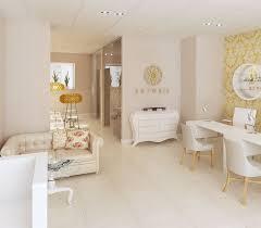 56 best salon images on pinterest salon ideas nail salon decor