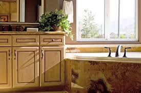 Bathroom Remodel Raleigh Nc Bathroom Remodeling In Raleigh Nc Nc Home Remodeling Contractor