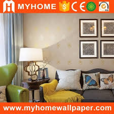 wall coverings for living room famous wallpaper companies buy