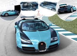 2013 bugatti veyron grand sport vitesse jean pierre wimille