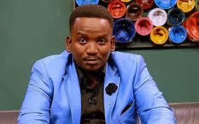 gospel star sfiso ncwane dies