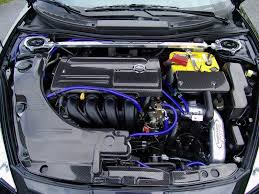 toyota celica mods engine bay complete all mods installed 56k nightmare