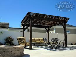 Pergola Gazebo With Adjustable Canopy by 55 Best Backyard Retreats With Fire Pits Chimineas Fire Pots