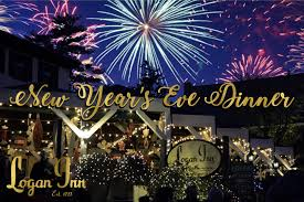 where to party for new years new year where to party on new years in miami for year