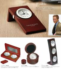 corporate gift dubai tips to select the best gift business gifts