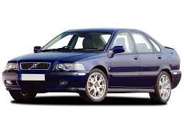 2003 s40 volvo s40 1 9d sport lux 4dr 115bhp 2001 2003 technical data