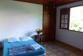 louer chambre chez l habitant chambre d hôtes chambre mabouya sainte luce martinique bord de mer