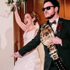 katniss everdeen wedding dress costume hunger fans see katniss everdeen s wedding gown bridalguide