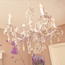 Chandelier Wall Sconce Acrylic Chandelier Wall Sconce Little Crown Interiors