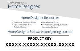 home designer pro 2016 crack zip finding your home designer product key