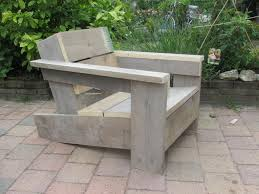 38 best chair images on pinterest chairs woodwork and projects