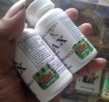 vimax asli izon 3d jual obat kuat kaltim